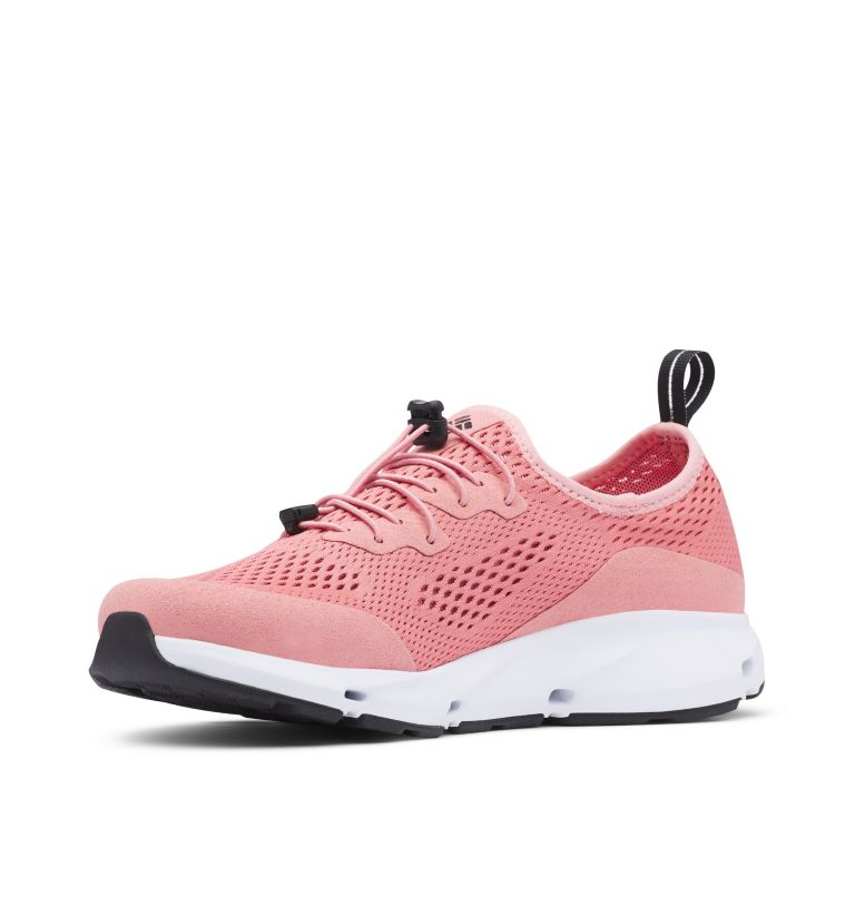 COLUMBIA VENT™ | 616 | 11 Women's Columbia Vent™ Shoe, Canyon Rose, Black