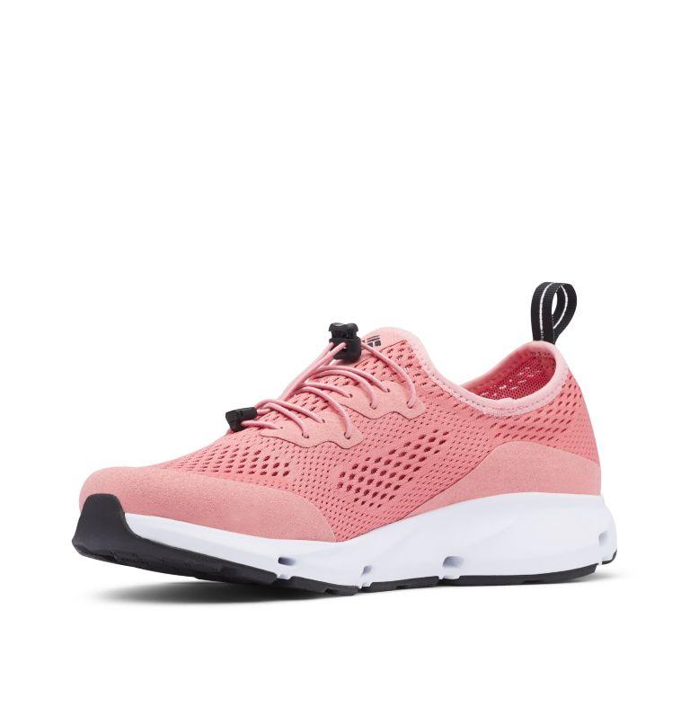 Women's Columbia Vent™ Shoe Women's Columbia Vent™ Shoe