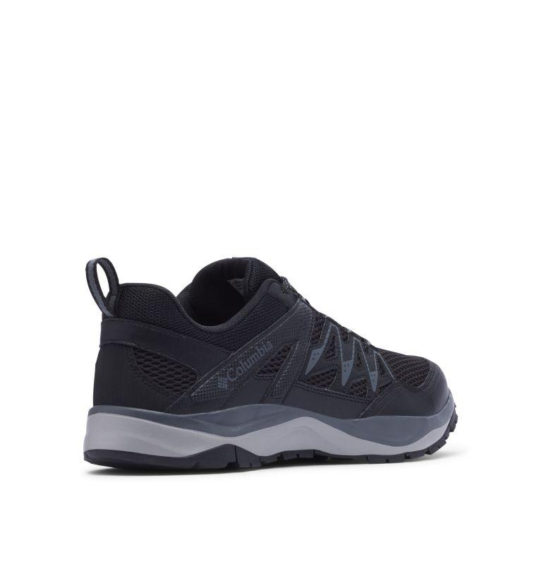 Men's Wayfinder™ II Hiking Shoe Men's Wayfinder™ II Hiking Shoe, 3/4 back