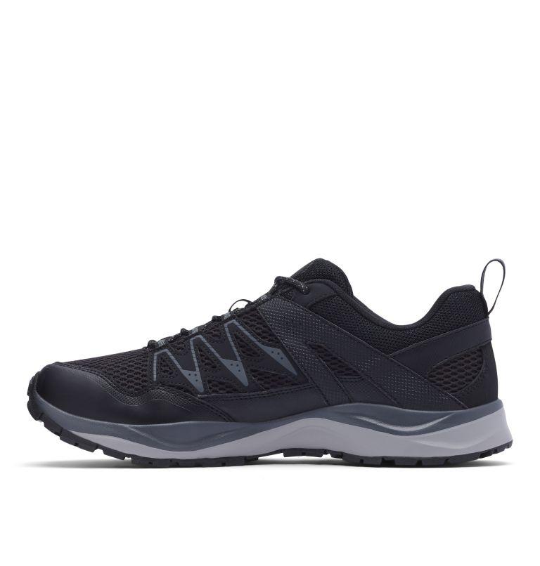 Men's Wayfinder™ II Hiking Shoe Men's Wayfinder™ II Hiking Shoe, medial