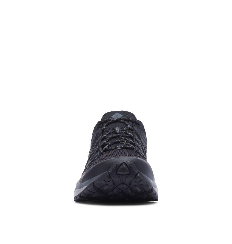 Men's Wayfinder™ II Hiking Shoe Men's Wayfinder™ II Hiking Shoe, toe
