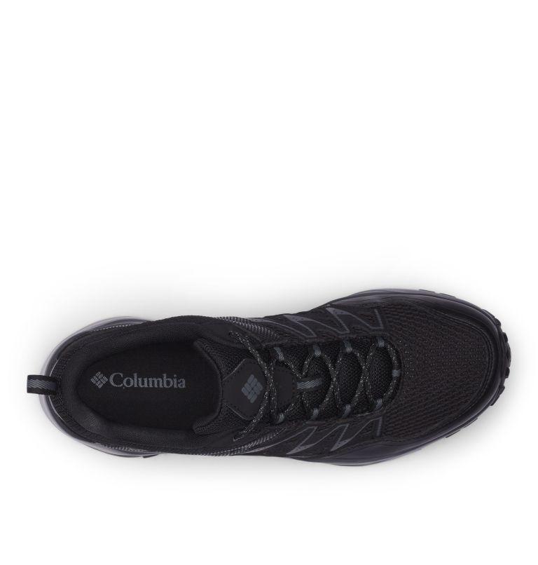 Men's Wayfinder™ II Hiking Shoe Men's Wayfinder™ II Hiking Shoe, top