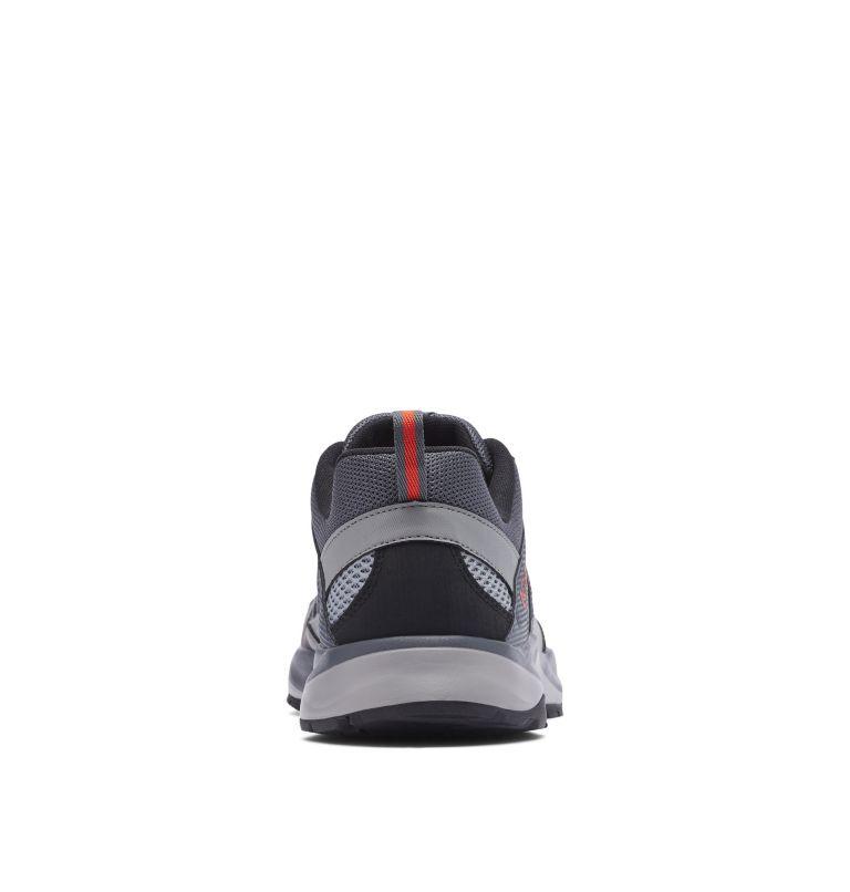 Men's Wayfinder™ II Hiking Shoe Men's Wayfinder™ II Hiking Shoe, back