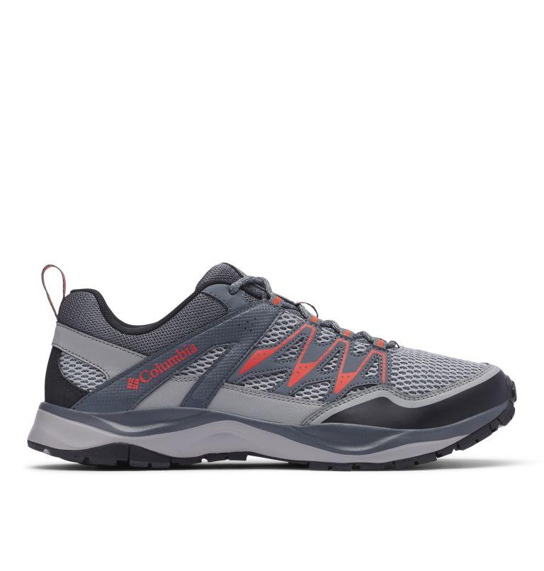 Men's Wayfinder™ II Hiking Shoe Men's Wayfinder™ II Hiking Shoe, front