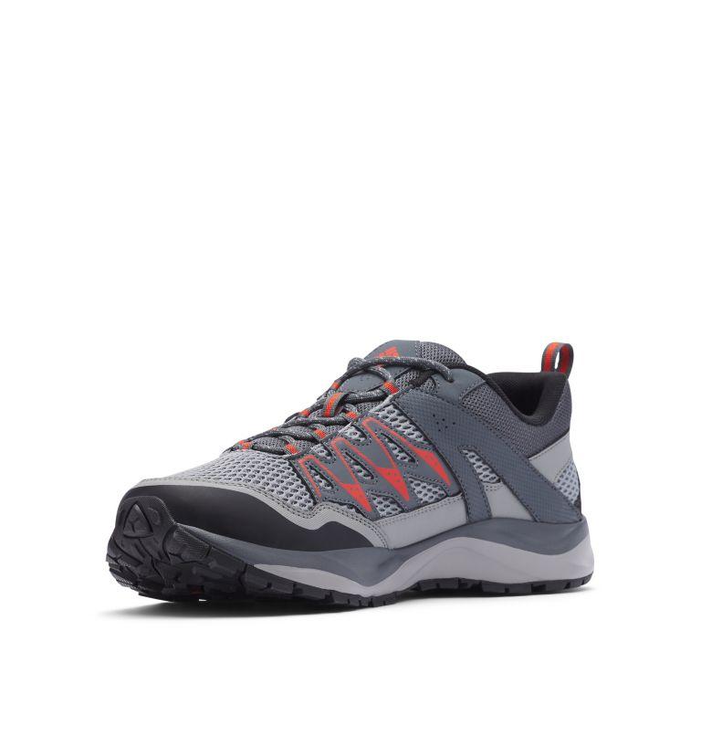 Men's Wayfinder™ II Hiking Shoe Men's Wayfinder™ II Hiking Shoe