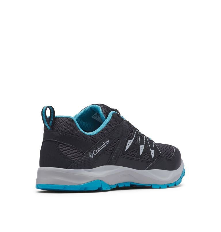 Women's Wayfinder™ II Hiking Shoe Women's Wayfinder™ II Hiking Shoe, 3/4 back