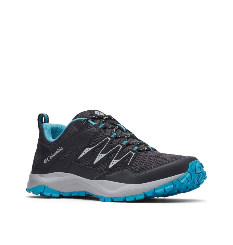 Women's Wayfinder™ II Hiking Shoe Women's Wayfinder™ II Hiking Shoe, 3/4 front