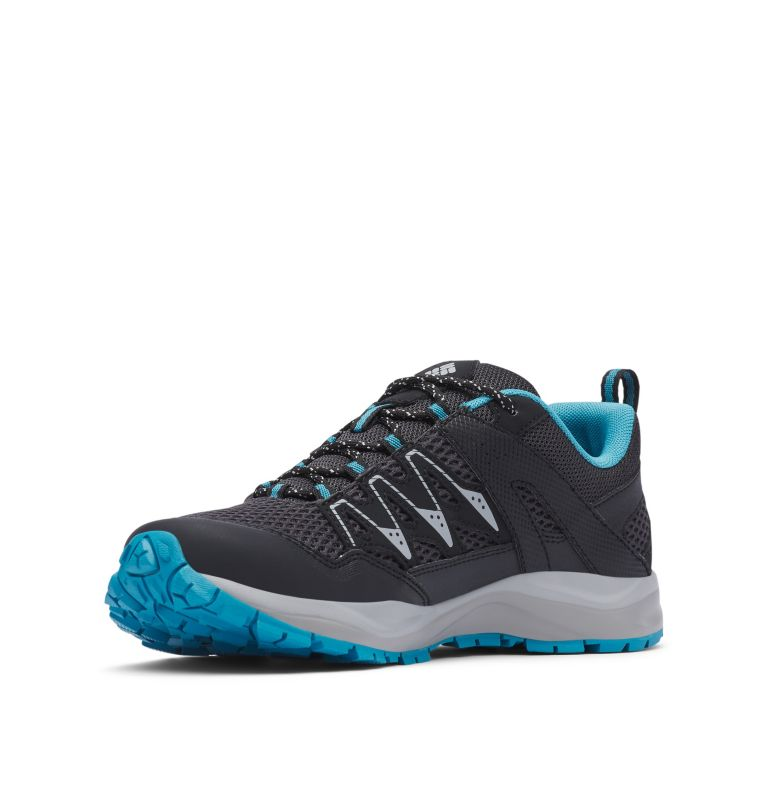 Women's Wayfinder™ II Hiking Shoe Women's Wayfinder™ II Hiking Shoe