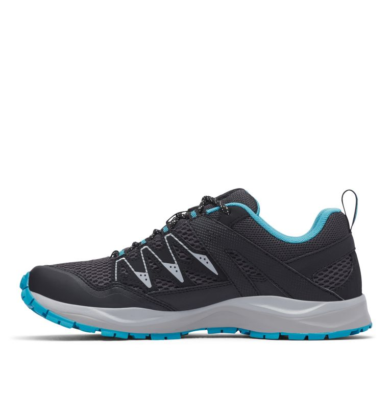 Women's Wayfinder™ II Hiking Shoe Women's Wayfinder™ II Hiking Shoe, medial