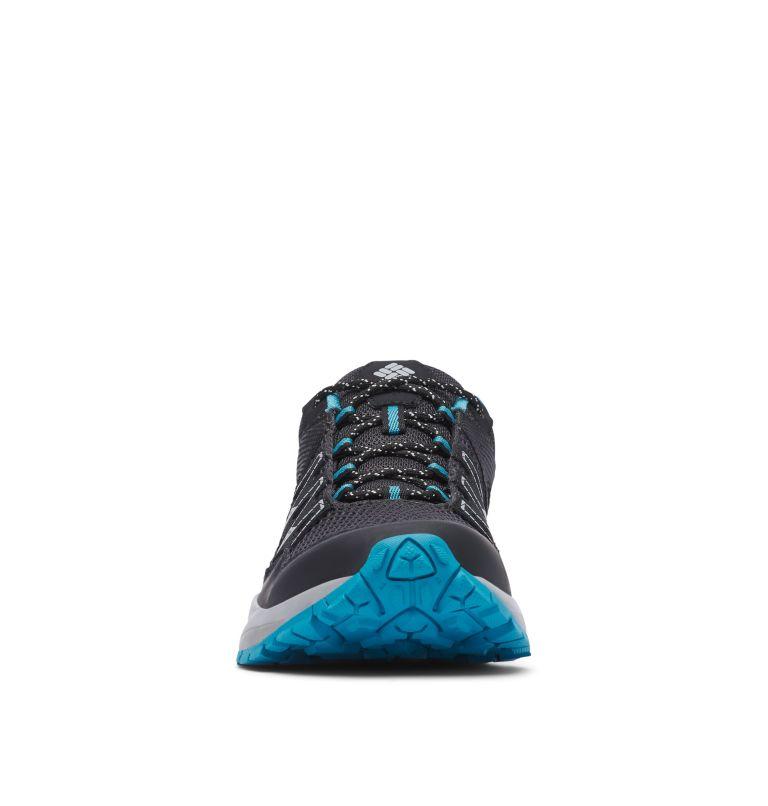 Women's Wayfinder™ II Hiking Shoe Women's Wayfinder™ II Hiking Shoe, toe