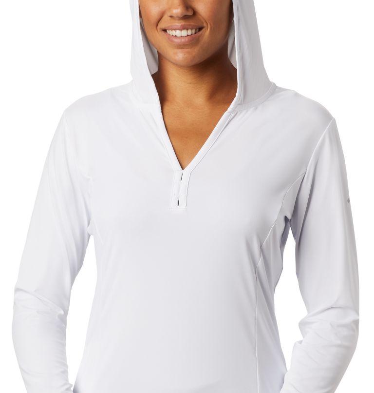Women's Chill River™ Hooded Tunic Women's Chill River™ Hooded Tunic, a2