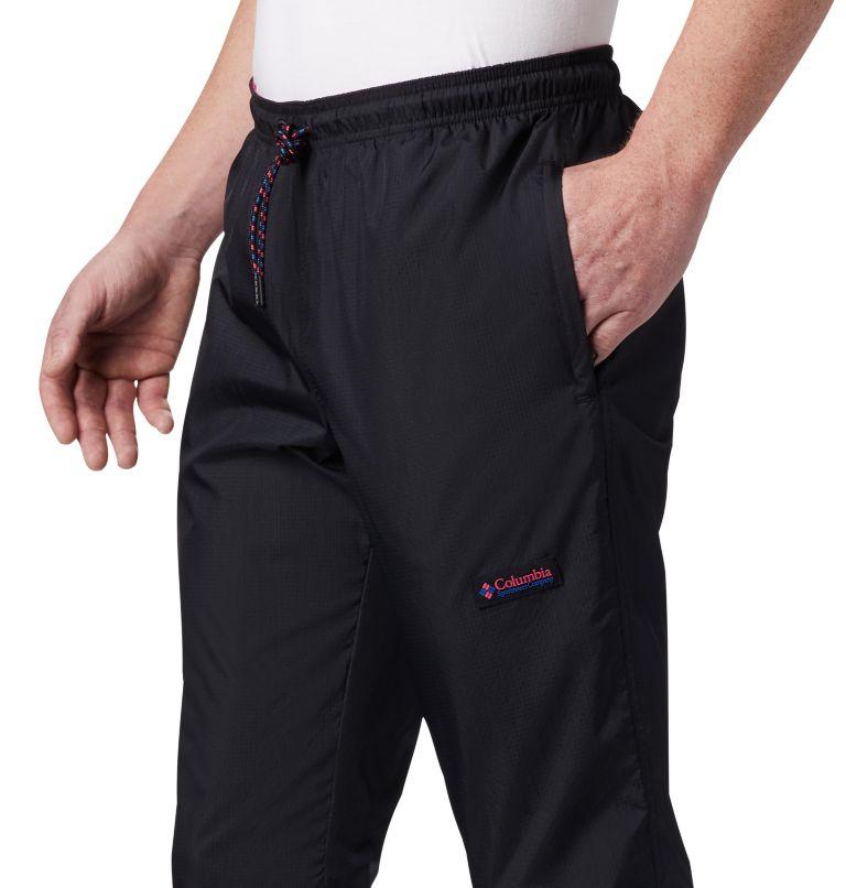 Men's Santa Ana™ Wind Pants Men's Santa Ana™ Wind Pants, a1