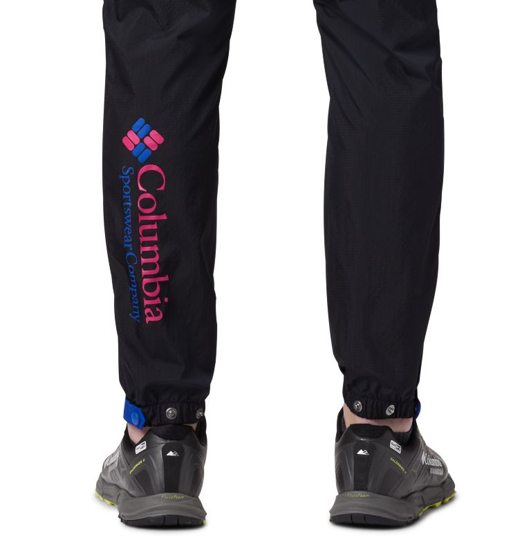 Men's Santa Ana™ Wind Pants Men's Santa Ana™ Wind Pants, a2