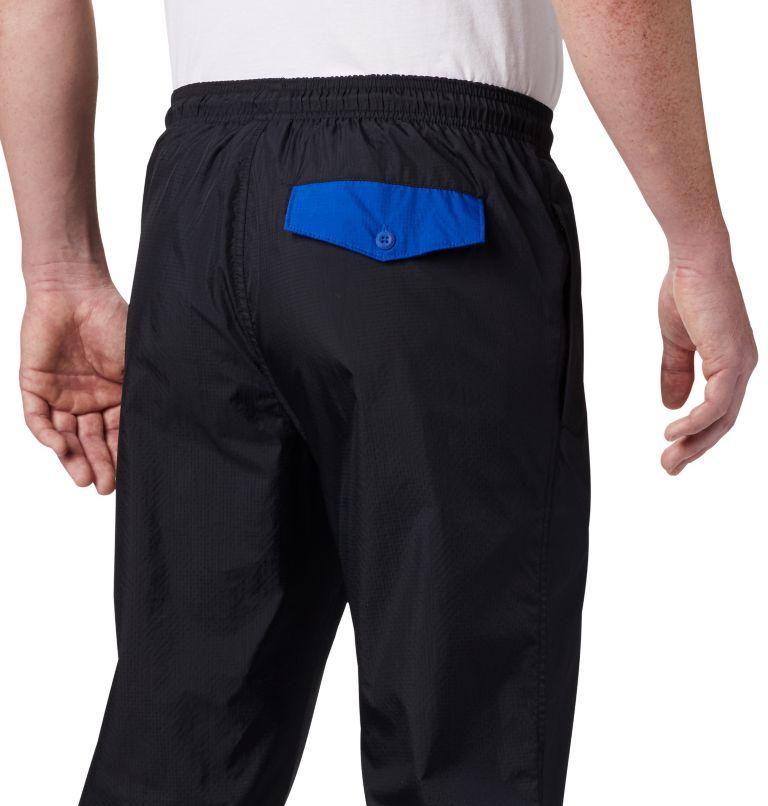 Men's Santa Ana™ Wind Pants Men's Santa Ana™ Wind Pants, a3