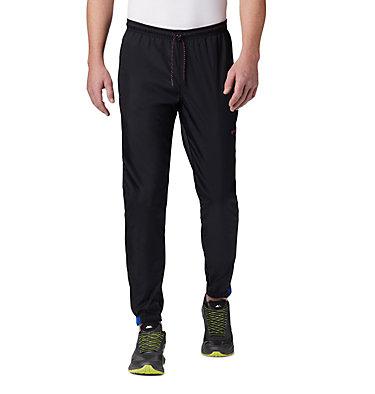 Men's Santa Ana™ Wind Pant , front