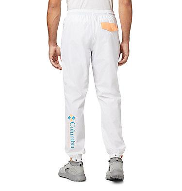 Men's Santa Ana™ Wind Pant Santa Ana™ Wind Pant | 100 | L, White, back