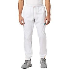 Pantalon coupe-vent Santa Ana™ pour homme