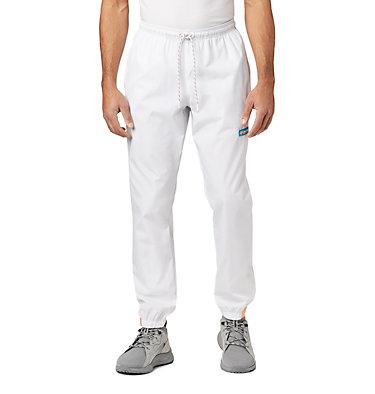 Men's Santa Ana™ Wind Pant Santa Ana™ Wind Pant | 100 | L, White, front