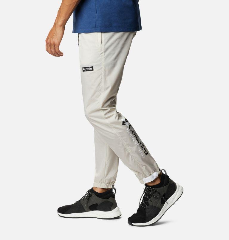 Men's Santa Ana™ Wind Pant Men's Santa Ana™ Wind Pant, a1