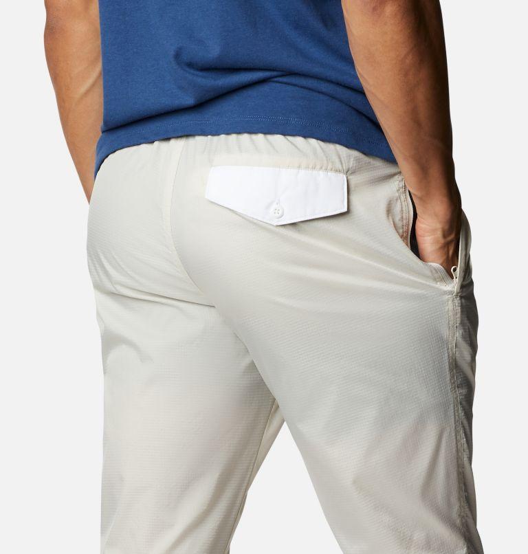 Men's Santa Ana™ Wind Pant Men's Santa Ana™ Wind Pant, a3