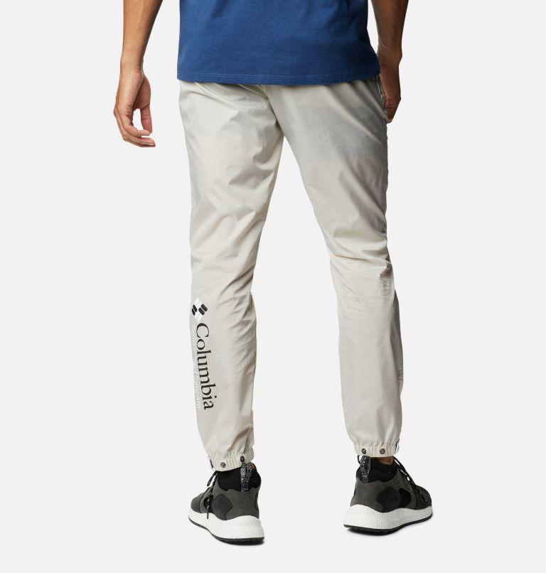 Men's Santa Ana™ Wind Pant Men's Santa Ana™ Wind Pant, back