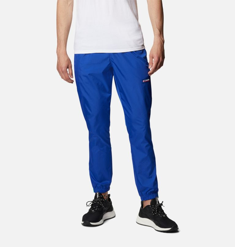 Men's Santa Ana™ Wind Pants Men's Santa Ana™ Wind Pants, front