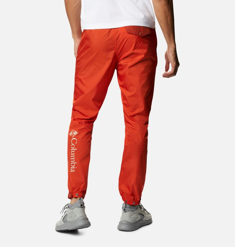 Men's Santa Ana™ Wind Pant Men's Santa Ana™ Wind Pant, back