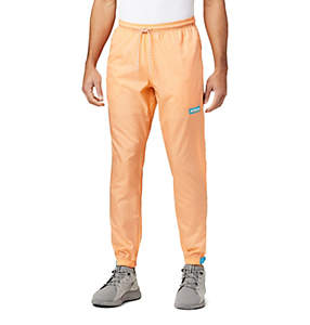 Men's Santa Ana™ Wind Pant