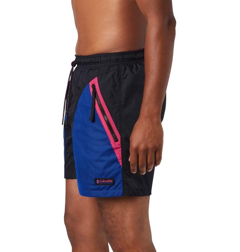 Unisex Riptide™ Shorts Unisex Riptide™ Shorts, a1