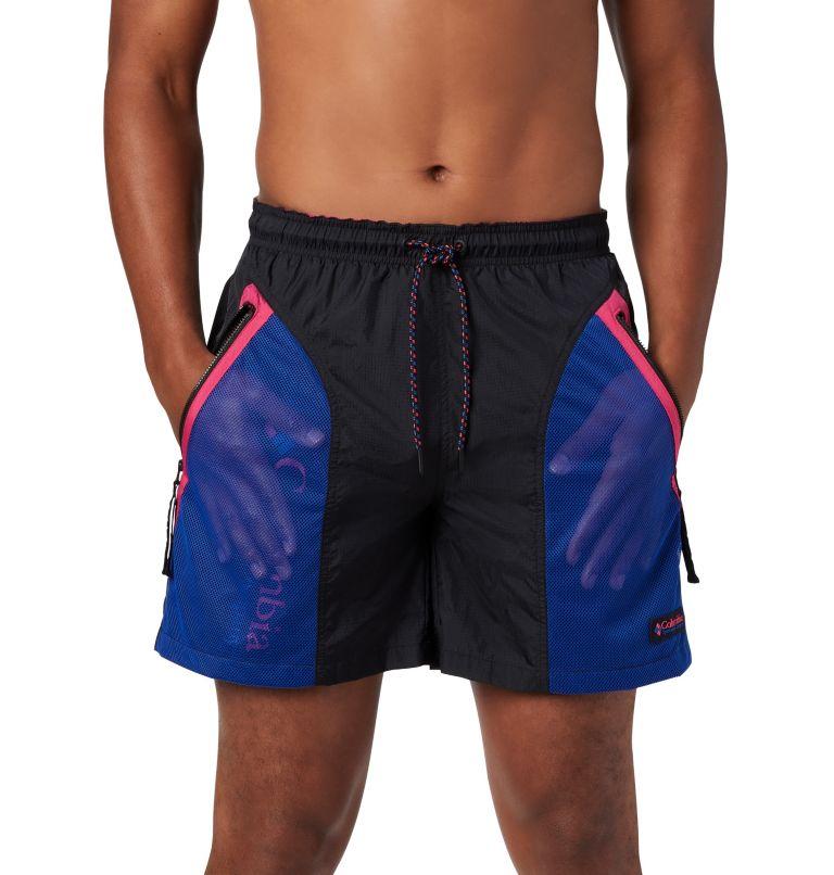 Unisex Riptide™ Shorts Unisex Riptide™ Shorts, a2