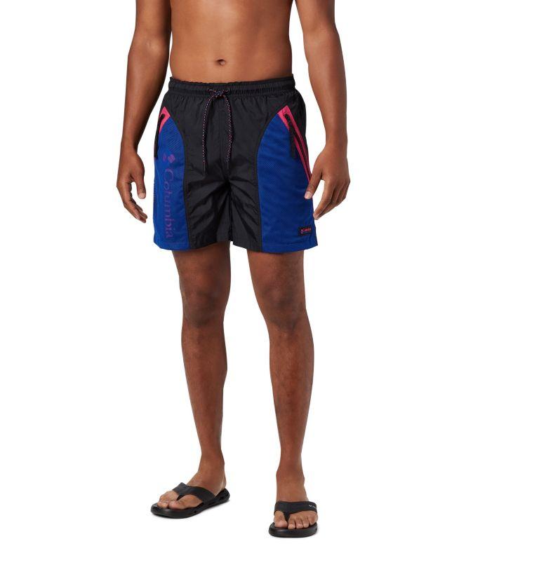 Unisex Riptide™ Shorts Unisex Riptide™ Shorts, front