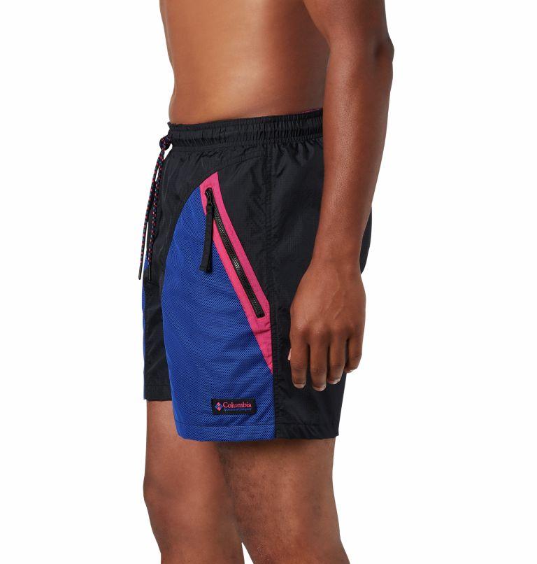 Unisex Columbia Riptide™ Shorts Unisex Columbia Riptide™ Shorts, a1