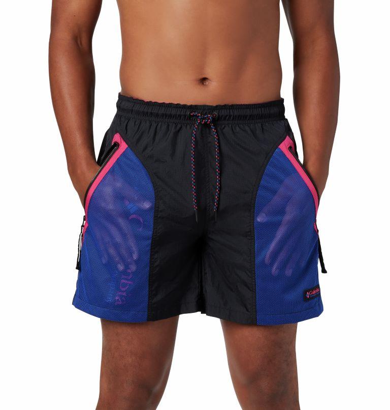 Unisex Columbia Riptide™ Shorts Unisex Columbia Riptide™ Shorts, a2