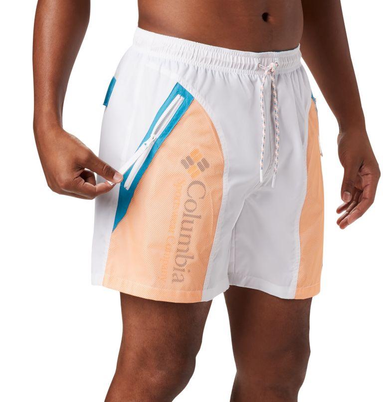 Men's Columbia Riptide™ Shorts Men's Columbia Riptide™ Shorts, a1