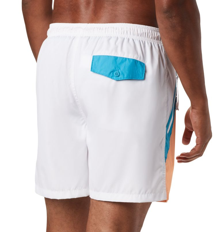 Men's Columbia Riptide™ Shorts Men's Columbia Riptide™ Shorts, a3