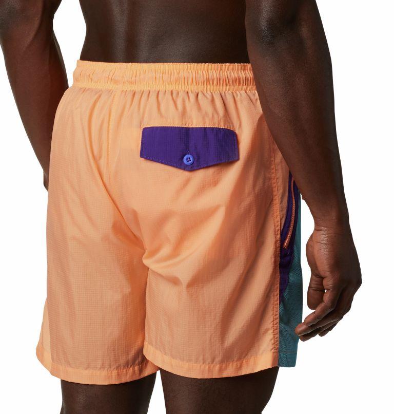 Unisex Columbia Riptide™ Shorts Unisex Columbia Riptide™ Shorts, a3