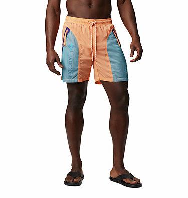 Riptide™ Shorts für Männer Riptide™ Short | 100 | L, Bright Nectar, front