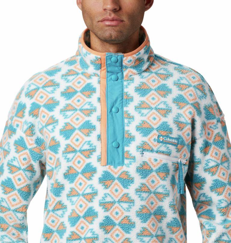 Polaire Streetwear Helvetia™ Unisexe Polaire Streetwear Helvetia™ Unisexe, a2