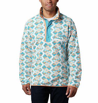 Men's Helvetia™ Streetwear Fleece , front