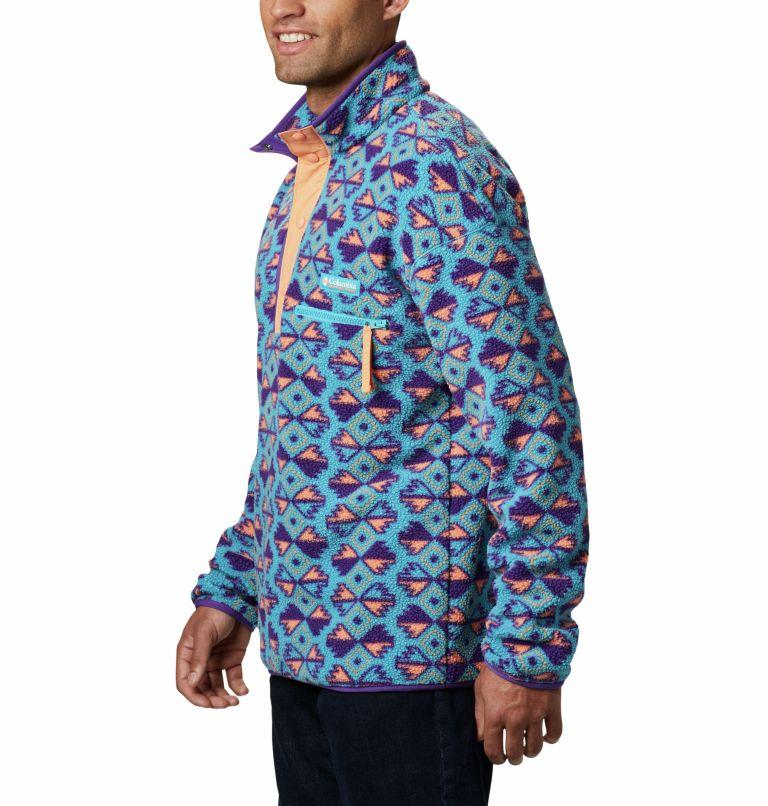 Unisex Helvetia™ Streetwear Fleece Unisex Helvetia™ Streetwear Fleece, a1