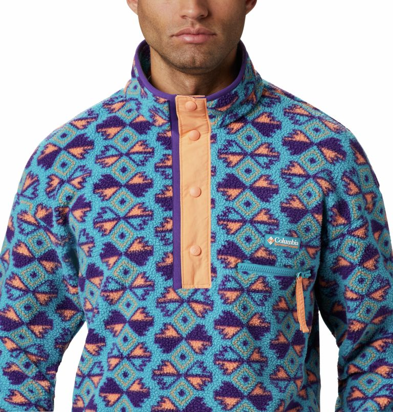 Unisex Helvetia™ Streetwear Fleece Unisex Helvetia™ Streetwear Fleece, a2