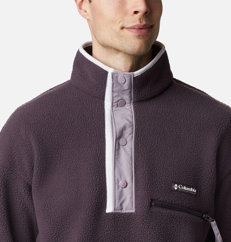 Polaire Streetwear Helvetia™ Homme Polaire Streetwear Helvetia™ Homme, a2