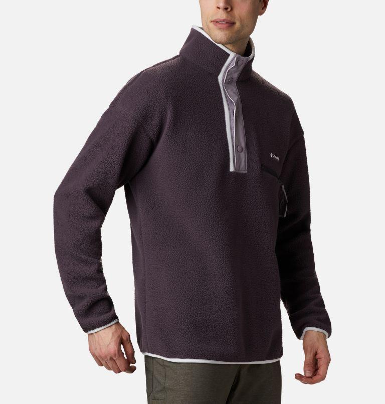 Polaire Streetwear Helvetia™ Homme Polaire Streetwear Helvetia™ Homme, a3