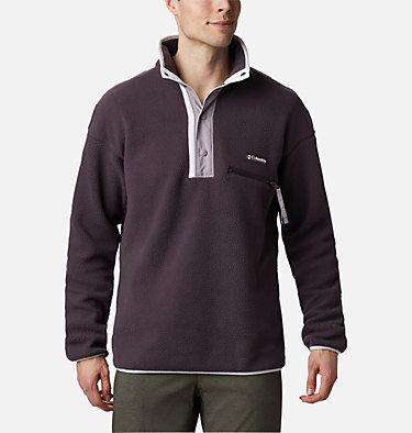 Unisex Helvetia™ Streetwear Fleece , front