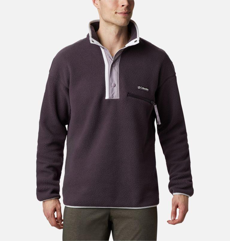 Men's Helvetia™ Streetwear Fleece Men's Helvetia™ Streetwear Fleece, front