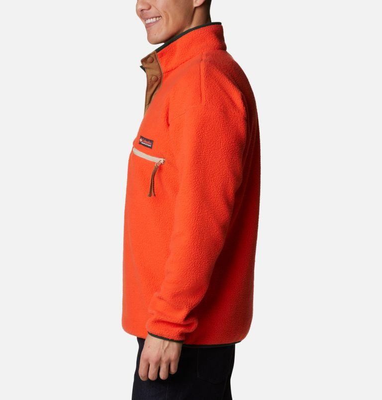 Men's Helvetia™ Streetwear Fleece Men's Helvetia™ Streetwear Fleece, a1