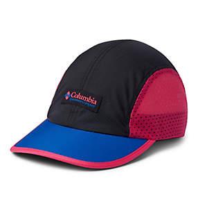 Shredder™ Hat