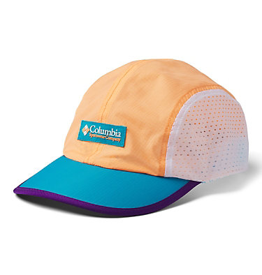 Shredder™ Hat Shredder™ Hat | 010 | O/S, Bright Nectar, Clear Water, White, Viv P, front