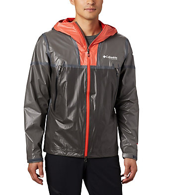 Men's OutDry Ex™ Lightweight Jacket , front