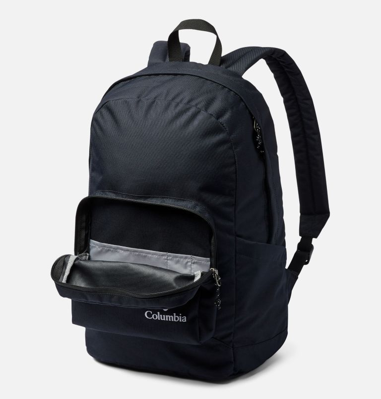 Zigzag™ 22L Backpack | 010 | O/S Zigzag™ 22L Backpack, Black, a1